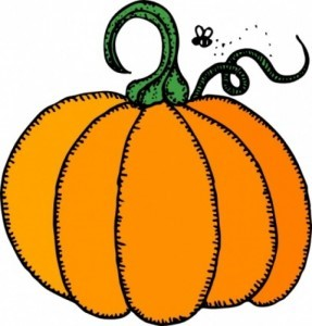 Pumpkin Fest 2017 – October 21 & 22