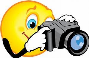 PICTURE DAYS!!  November 13-18 @ Metropolitan