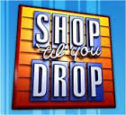 shop-till-you-drop