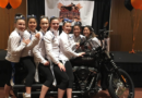 Girls Teams Ride to Victory at Battle in Bellevue!