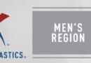 Men's Region 2 Super Weekend to be hosted by Metropolitan Gymnastics