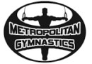 Men's Meets Hosted by Metropolitan