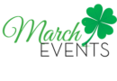 Special Events in March