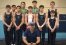 8 Metropolitan Boys headed to JO Nationals!