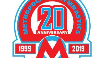 Metropolitan 20th Anniversary!